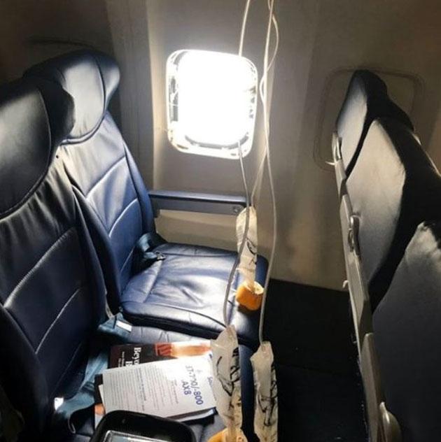 avion mujerrrr
