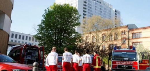 berlin-evacuacion-630-20-04