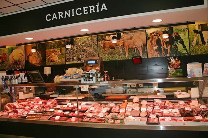 carniceria_en_san_sebastian_de_los_reyes