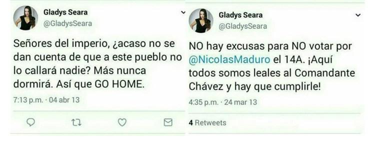 gladysseara_22