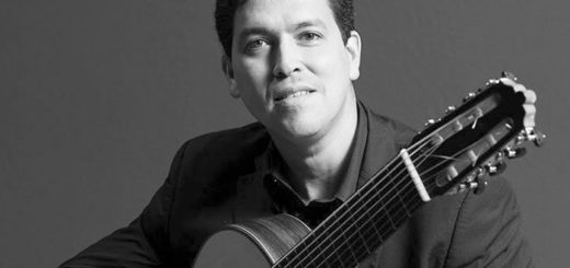 guitarrista-Jose-Luis-Lara