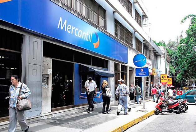 mercantil-banco-afiliar