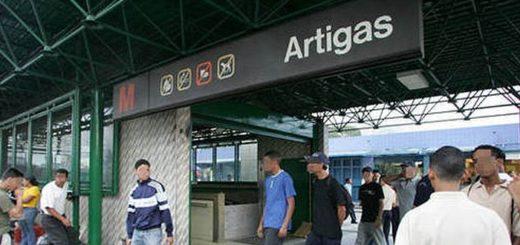 metro-artigas-200