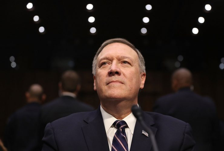 mike-pompeo-donald-trump-