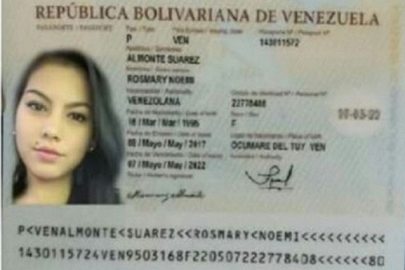 pasaporte-venezolano-falso-candidata-miss-panama