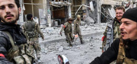 ataque/siria