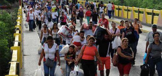 venezolanosssss