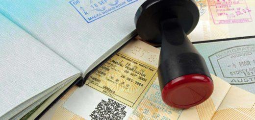 visa para venezolanos en chile