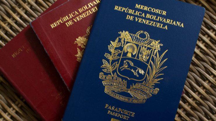 Pasaporte-740x416