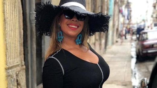 Carla Stefaniak