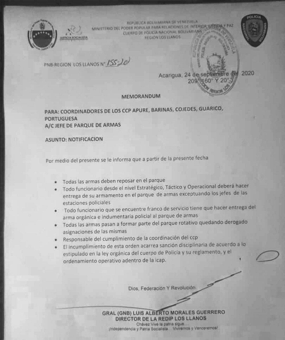 Lo que reveló ex presidente Pastrana sobre acciones de Maduro para evitar rebelión militar 2